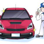 車を売る方法