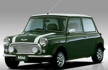 mini10