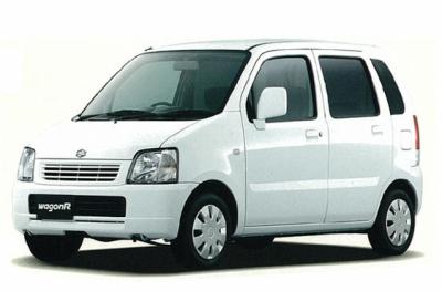 wagonr20